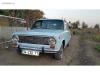1975 model murat 124