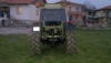 2001 model kusursuz traktor 266 gold