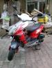 2006 model arena motor sultanbeyli de