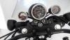 250 cc falcon motosiklet 900 km de