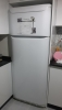2.el buzdolabı