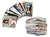 Ankara kitap dergi broşür ve gazete adresinizden alınır