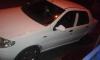Fiat albea sole 1.3 multijet dynamic 2011 model