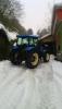 Almancidan traktör ls plus 90 2011 model