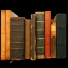 Ankara da 2.ci el kitap alan yerler nerelerdedir 05432274600
