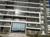 Ankara metro yanı ankalux kiralık 1+0 residence eşyalı 650tl