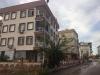 Antalya ahatlıda sahibinden 2+1 kiralık daire
