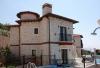 Antalya kaş ta lüks  havuzlu kiralık villa