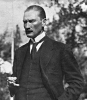 Atatürk ansiklopedisi 2 cilt, kuşe kağıt / özel koleksiyon