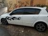 Opel astra sahibinden satılık