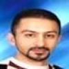 bilgi işlem bilişim teknik servis