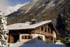 Bursa uludağda günlük kiralık lüks dağ evi