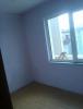 Çerkezköy merkezde sahibinden kiralık daire