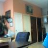 devren emlak bürosu ve sowrum