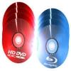 DVD İçinde İnternet İndirme Hizmeti Aranıyor
