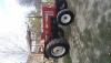 Efsane traktörüm 60 56