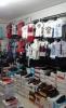 Esenyurt akcaburgazda devren satılık ayakkabı magzası