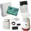 ev işyeri ofis villa bina site alarm ve kamera teknik servisi ankara