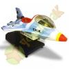 F-16 oyuncak uçak