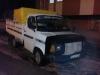 Ford transit açık kasa kamyonet satılık