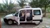Gazıantepte temız berlıngo aile arabası