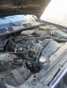 Gırand cerokee çıkma temiz 5.9 v8 motor