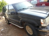 Grand cherokee 5.2 jeep v8 çıkma parçaları