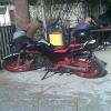 hatayda satılık 2. el motorsiklet
