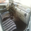 Gaziantep te satılık hususi Renault Kangoo
