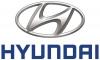 Hyundai yedek parça