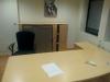 İkinci el büro mobilyaları