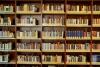 İkinci el kitaplar,dergiler,plaklar,objeler değerinde alınır