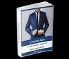 İş hayatında başarı e-kitabı