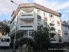 İstanbul bahçelievler kocasinan mah de satılık yüksek giriş
