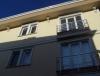 İstanbul kağıthane çeliktepe mah.hoşsada sokak 3+1 kiralık