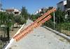 İzmir dikili çandarlı da satılık denize yakın tripleks yazlı