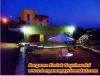 İzmir dikili denizköy de sezonda aylık kiralık ful deniz man