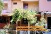 İzmir dikili salihleraltı satılıkl yazlık villa