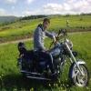JINLUN 150 SATILIK Motorsiklet