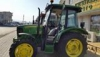 Johndeere 5065 e