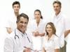 Kahramanmaraş da hastanede çalışacak hekimler aranıyor