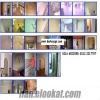 Kapı dolap boya badana fayans mutfak banyo ev tadilat işleri
