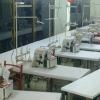 kastamonu taşköprü de devren satılık tekstil atölyesi