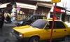 Kayseri maarif taksi satilik arac