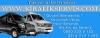 Kiralik servis aracları kiralik minibus aracları kiralik