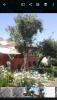 Kırklareli vize - kışlacık köyünde satılık ev+bahçe