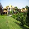 Kocaeli kartepe de kiralık lüks dag evi