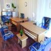 Komple Ofis Mobilyası