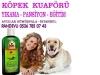 Köpek kuaförü avcılar - istanbul