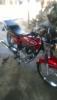 Kuba motor 2012 model temiz